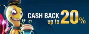 cashback.20