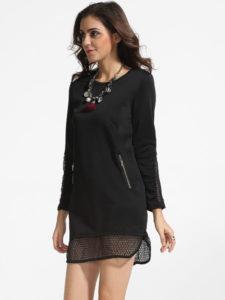 fashionmia12