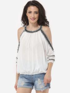 fashionmia15